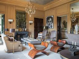 designer jean louis deniot on how to decorate your home
