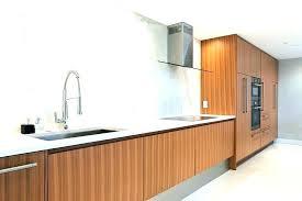 meuble avec plan de travail cuisine meuble cuisine plan de travail cethosia me