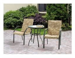 Rite Aid Home Design Wicker Arm Chair Great Outdoor Bistro Sets On Clearance Furniture Maui Bistro Set