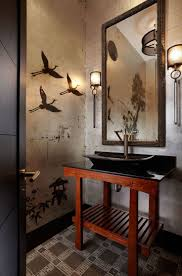 67 best asian inspired design images on pinterest home
