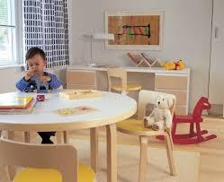 Home Decor Magazines List by Wish List Artek For Kids Loversiq
