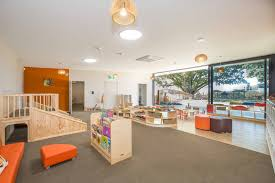gallery of chrysalis childcare centre collingridge and smith