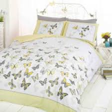 Yellow Duvet Cover King King Size Duvet Covers Duvet Cover Sets Terrys Fabrics