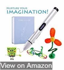 130 best 3d doodles images best 3d printing pen nov 2017 u2013 buyer u0027s guide top best reviews