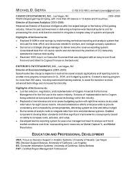 security officer resume security resume exles and sles resume exle security