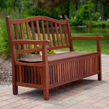 outdoor garden park bench backless bench buy wooden bench front