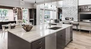 kitchen cabinets top material kitchen countertop materials granite vs marble vs