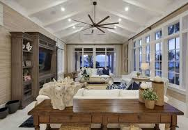 Vaulted Ceiling Pictures | vaulted ceilings 101 the pros cons and details on installation