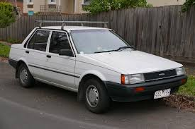 toyota corolla 1985 file 1985 toyota corolla ae80 s sedan 2015 07 09 jpg