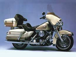 2010 harley davidson flhtc electra glide classic moto zombdrive com