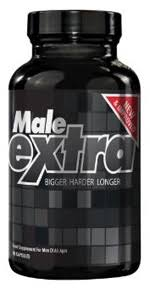 male extra male extra reviews dosage side effects and