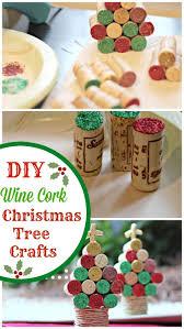 171 best cork images on pinterest wine cork crafts wine corks