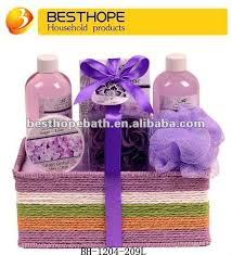 gift sets for women beautiful bath gift sets for women buy bath gift set bath sets