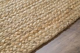 Pottery Barn Outdoor Rug Carpet U0026 Rug Best Choice Jute Vs Sisal Rugs U2014 Rebecca Albright Com