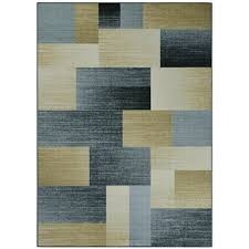 Rectangle Rug Clearance Rugs For The Home Jcpenney