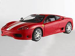 f430 challenge stradale f430 challenge stradale diecast model car by mattel p9891