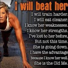 Workout Partner Meme - 31 motivational workout quotes with images