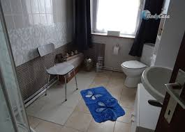 chambre d hote libramont chambre chez l habitant à libramont chevigny à partir de 58 chez