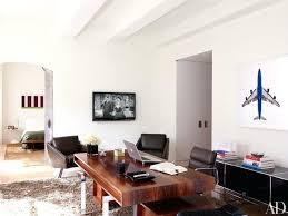 designing ideas office design furniture design of office furniture worthy office
