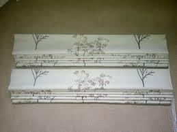 Blinds Osborne Park Tm Curtains And Blinds For Bespoke Curtain And Blind Design U2026