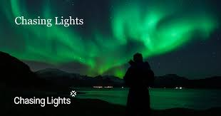 i url https chasinglights image url https chasinglights images cover photos carousel spectacular lights jpg color logo url https