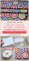 235 best quilting tutorials images on pinterest fashion diy and