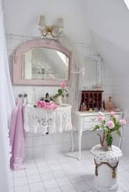 Shabby Chic Small Bathroom Ideas by Keep Calm And Diy 75 Of The Best Shabby Chic Home Decoration