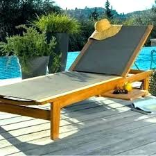 castorama chaise longue chaises longues jardin castorama chaise longue jardin
