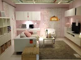 schones wohnzimmer einrichten planer funvit jugendzimmer ikea