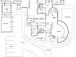 large luxury home plans design ideas 37 modern castle floor plans luxury castle floor