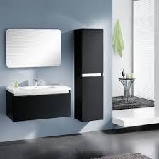 bathroom cabinets bathroom furniture wall cabinets and bathroom