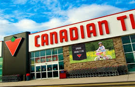 canadian tire hours store hours near me locations