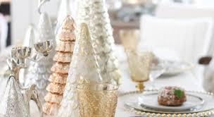 thanksgiving decorations home goods themontecristos