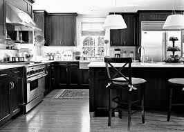 modern kitchen cabinets los angeles kitchen decoration