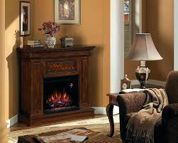 twin star electric fireplace 23ef010gaa remote control manual