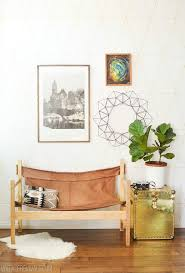 1970s Leather Sofa 12 Projects To Make From An Old Leather Couch U2022 Vintage Revivals