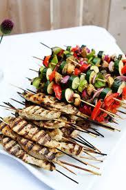 best 25 backyard bbq ideas on pinterest backyard barbeque party