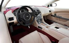 aston martin truck interior aston martin db9 spec new car release date and review by janet