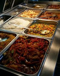 kosher chagne hot bar dishes change daily yelp