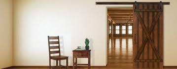 interior doors for home home interior doors home interior design ideas home renovation