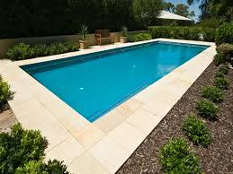 Cool Swimming Pool Ideas by Inground Pool Ideas Pictures House Decor With Image Of Impressive
