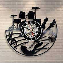 themed clocks popular themed clocks buy cheap themed clocks lots