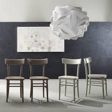 tavoli per sala da pranzo moderni se da sala da pranzo idee di design per la casa rustify tavoli e