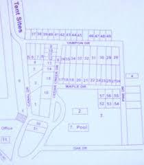 cedar creek wiring diagram wiring diagrams