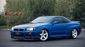 nissan skyline r34 paul walker paul walker wallpaper hdwallpaper20 com