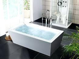 high end bathtub faucets high end designer bathroom faucets high