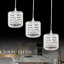Kitchen Dining Light Fixtures by Online Get Cheap Modern Dining Room Light Fixtures Aliexpress Com