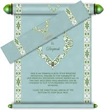 indian wedding card sles royal scroll email wedding card design 15 luxury indian