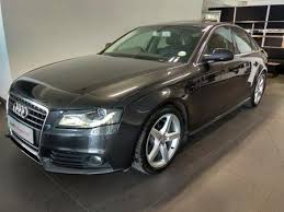 audi a4 for sale ta used audi a4 2011 cars for sale on auto trader