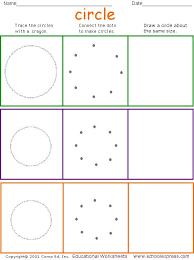 preschool worksheets preschool worksheets age 4 free printable